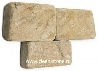 Компания: Чистый камень