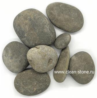 Чистый камень